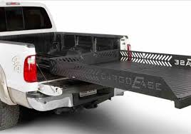 Bed : Decked Storage Accessories Fleets Bed Pickup And Slide Out ... Truck Bed Slide Plans 08 10 13 28 44 Marvelous Next I Cut Out The 57 Drawer Enteleainfo Bed Drawers System Home Design Ideas Appealing Pickup The Best Of 2018 Build Your Own Slide Out Jeep Car Bath And Extendobed Cargoglide 1000 Lb Capacity 75 Extension Van Suv Perfect Pinkpigeon Quotes Trucks Pull Drawer Simplest Diy For Chevy Avalanche Youtube Sliding Tool Box