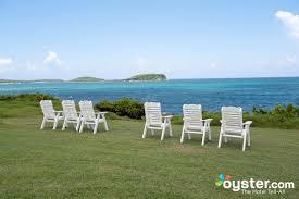 100 Away Spa Vieques W Retreat Island Hotel Oystercom Review