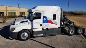 100 Star Trucking Company Lone Milk Transport