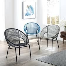 Outdoor Patio Chairs Walmart Chair Cushions Home Depot Furniture ... Fniture Beautiful Outdoor With Folding Lawn Chairs Adirondack Ding Target Patio Walmart Modern Wicker Mksoutletus Inspiring Chair Design Ideas By Best Choice Of