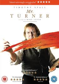 Mr. Turner [DVD] [2014]: Amazon.co.uk: Timothy Spall, Lesley ... Truck Turner 1974 Blaxploitation Movie Advertisement 45 Nostalgia King Osama Bin Laden Collection Included Pixars Cars Time Isaac Hayes African American Vintage Misc Truck Turner Tiled Desktop Wallpaper Dvd Capcoth Thai Eertainment Shop Cd Vcd New 812 Clip Ferlicking Good Hd Youtube Hammer Dvd Jpg Photo Background Wallpapers Images Rotten Tomatoes Photos Ravepad The Place To Im Gonna Git You Sucka Bluray Kino Lorber Studio Classics On Twitter The Master Of Soul Remastered Itunes