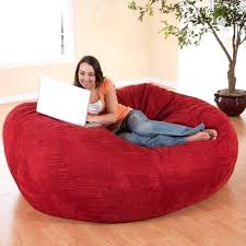 Bean Bag Chair Couch Medium Size Of Modern Bedroom Sofa Bed Huge