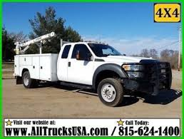 Ford F450 Service Trucks / Utility Trucks / Mechanic Trucks In ... Ford F550 In Alabama For Sale Used Trucks On Buyllsearch Service Utility Mechanic Missippi Freightliner Chevrolet 3500 Intertional Mechanics Truck 1994 Gmc Topkick With Caterpillar 3116 Dealers Praise Their Mtainer Youtube Perris