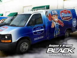 Plumbing Wrap Birmingham, AL Black Diamond | Plumbing Trucks & Vans ... Bukowski Plumber Trucks Prince Of Plumbing Cool Trucks Kevin Coleman Magazine Perfect Service Truck Wrap Safari Marketing Web Design Raptor Box Geckowraps Las Vegas Vehicle About Us Ducor New Commercial Find The Best Ford Pickup Chassis Travis Cooper Heating Fuel Kerosene Propane Maine Afc Comfort Nj Supply Store For Industrial Homes Success Blog Chooses Cutaway And Drummoyne Blocked Drains 24 Hour Emergency Plumbers Van Bodies Trivan Body