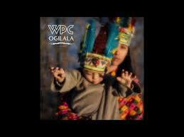 Smashing Pumpkins Disarm Bass Tab by Billy Corgan Chords
