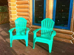 Colored Adirondack Chairs Black Resin Adirondack Chairs Qasynccom Outdoor Fniture Gorgeus Wicker Patio Chair Models With Fish Recycled Plastic Adirondack Chairs Muskoka Tall Lifetime 2pack Poly Adams Mfg Corp Stackable Plastic Stationary With Gracious Living Walmart Canada Rocking