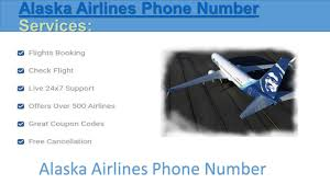 Alaska Airlines Customer Service Number - Ppt Download American Airlines Coupon Code Number Pay For Flights With Ypal Credit Alaska Mvp Gold 75k Status Explained Singleflyer Credit Card Review Companion Certificate How To Apply Flight Network Promo Code Much Are Miles Really Worth Our Fly And Ski Free At Alyeska Official Orbitz Promo Codes Coupons Discounts October 2019 Air Vacations La Cantera Black Friday Klm Deals Promotions Dr Scholls Coupons Printable 2018 Airline Flights Codes 2017 Otrendsnet The Ultimate Guide Getting Upgraded On