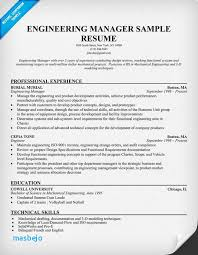 Engineering Manager Resume Examples 106 Best Robert Lewis Job Houston Images On Pinterest