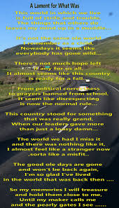 100 Trucking Quotes Poems The Keystruckers