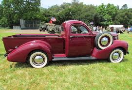 File:1939 Studebaker Pickup Truck (6095650964).jpg - Wikimedia Commons Studebaker Pickup 1950 3d Model Vehicles On Hum3d 1949 Show Quality Hotrod Custom Truck Muscle Car 1959 Deluxe 12 Ton Values Hagerty Valuation Tool Restomod 1947 M5 Eseries Truck Wikiwand 1955 Metalworks Classics Auto Restoration Speed Shop On Route 66 East Of Tucumcari New Hemmings Find Of The Day 1958 3e6d 4 Daily For Sale 2166583 Motor News 1937 Coupe Express Hyman Ltd Classic Cars Scotsman 4x4 Trucks Pinterest Trucks And Rm Sothebys 1952 2r5 12ton Arizona 2012