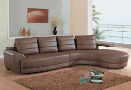 Outdoor Sectional Sofa Big Lots by Sectional Sofas With Recliners And Cup Holders Big Lots Recliners