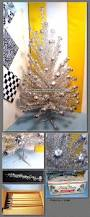 Evergleam Aluminum Christmas Tree by Aluminum Christmas Trees Photos Archive