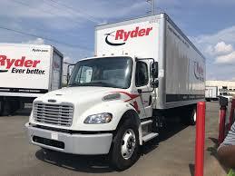Amy Bennett - Sr. Rental Sales Representative - Ryder Transportation ... Ryder Cargo Van Rental October 2018 Whosale Truck Coupons Actual Sale Truck Rental Toy Wwwtopsimagescom Budget Wikiwand 9 Dead After Van Hits Pedestrians In Toronto Cbs New York Moving Companies One Way Best Image Kusaboshicom Rate Reductions Ertl Ryder Leasing Co Delivery Intertional Tandem Uhaul Nyc Prices Of Associate Az Renee Mazrieva Competitors Revenue And Employees Owler Company Profile