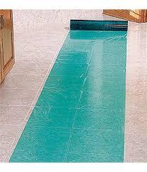 36 X 500 Floor Protection Film