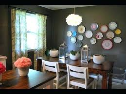 Wall Table Decor Dining Room Art Motivate Ideas With Regard To 7 Diy Star Wars Decorations