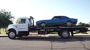 Save Money Towing In Tempe, AZ - YouTube Tow Trucks Wichita Ks Arrow Wrecker Service Inc Ford F150 Lease Offers Prices 2018 Ram 1500 Near Kansas Happy Hooker Towing 3760 S Broadway Ave 24 Hour Cheap 316 2189155 Professional Fleet Services Expert Truck And Fleet Repair New Toyota Tundra For Sale Used Cars For 67207 Car Store Usa F450 On Cmialucktradercom