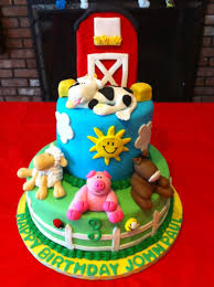 Barnyard Animals Birthday Cake - CakeCentral.com Childrens Bnyard Farm Animals Felt Mini Combo Of 4 Masks Free Animal Clipart Clipartxtras 25 Unique Animals Ideas On Pinterest Animal Backyard How To Start A Bnyard Animals Google Search Vector Collection Of Cute Cartoon Download From Android Apps Play Buy Quiz Books For Kids Interactive Learning Growth Chart The Land Nod Britains People