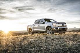 Ford's Latest F150 Recall Affects 2 Million Pickups | Fortune