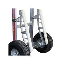 Hand Truck Parts & Accessories | B&P Manufacturing Wesco Spartan Jr Economy Alinum 2in1 Hand Truck 219998a Beverage With Retainer Alinium Keg Hook Type 2 Hand Truck For Beverage Distributors A Professional Keg Cart Expresso Sack Kegs Crates Parrs Barrel 200 Ltr Steel Barrels 220 Valley Craft Industries Inc Powered Trucks Complete Cadillac Mi Bp Manufacturing Assembled Magliner One 10 Tire 6g11030c5 Sydney Trolleys At88 Standard Folding Moving Supplies The Home Depot Krcher Liberty Hds Electric Diesel Heated Dolly Webstaurantstore
