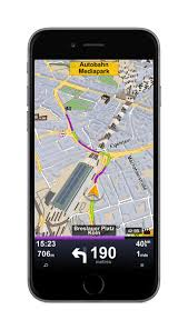 Sygic Tom Tom Gps Naviation Italy 2017 Q1 Map Only Police666 ... Tom Go Live Camper Caravan Review Trusted Reviews Garmin Dezl 580 Vs Ttom Pro 8275 Rndabout Itructions Truck Gps7inch 128mb Ram On Win Ce 60 Working With Igo Primo At Telematics Cssroads Ceo Plots Next Move Reuters Personalised Workouts Sports Sandi Pointe Virtual Library Of Collections New Trucker 5000 5gps Satnav Hgv Free Eu Lifetime 6000 Gps Free Maps 1 Sat Nav In Stokeon Buy Tom 5150 Pro Truck Sat Nav European Map Gps My Lifted Trucks Ideas