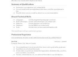 Job Resume Objectives Job Objective Examples For Sales Associate