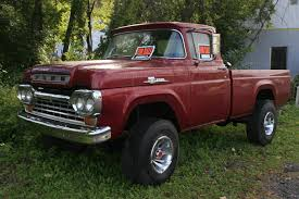 1959 Ford 4x4 Pickup Truck, Cool Trucks For Sale | Trucks ... 2018 Ford F 150 Lariat 4x4 Truck For Sale In Dallas Tx Inspiration Used 4x4 Trucks For Amazing Wallpapers 1959 Ford Pickup Cool New F250 Sale In Corning Ca 53905 What Ever Happened To The Affordable Feature Car Chevy Fresh Chevrolet Silverado 1500 Semi Trucks Big Lifted Pickup Usa Freekin Awesome Toyota Alburque Dodge Cummins Expert Long Bed Diesel Lifted 2017 Tacoma Trd 44 36966 Within Curlew Secohand Marquees Transport Equipment Man 18225 2019 Ranger Midsize Back Fall
