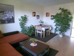 bildergalerie ferienwohnung appartement messewohnung