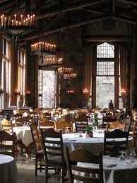 Ahwahnee Hotel Dining Room Hours by In Full Bloom By Mjl Color Texture U0026 Design Of The Ahwahnee Hotel