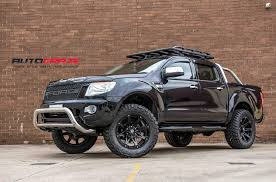 4x4 Alloy Wheels | High Quality 4WD Rims Online Australia