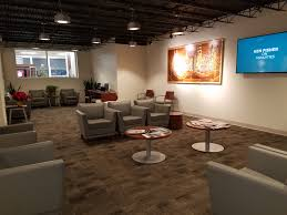 Flooring America Tallahassee Hours by Tallahassee Ford Lincoln 243 N Magnolia Dr Tallahassee Fl Ford