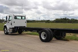 Freightliner M2 Owners Manual Best Lonestar Truck Group Sales Truck ...