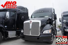 2012 Kenworth T700 - American Truck Showrooms Gulfport Dealership American Truck Showrooms Gulfport Stocks Up Their Inventory 2012 T700 Trucks Available Low Miles Price The 10 Best Newsroom Images On Pinterest Kenworth For Sale Semi Tesla New And Used Trucks Technology Investor Relations Volvo 780 Of Atlanta Kenworth Dealership Group Llc