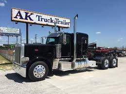 100 Atlantic Truck Sales Home AK Trailer Aledo Texax Used And