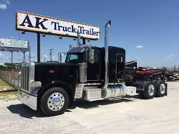 100 Cheap Semi Trucks For Sale Home AK Truck Trailer S Aledo Texax Used Truck