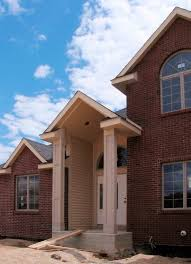 House Building by Tips For House Building Slucasdesigns