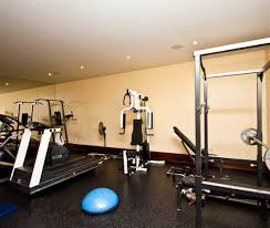 Marvelous Small Home Gym Ideas Photos - Best Idea Home Design ... Design A Home Gym Best Ideas Stesyllabus 9 Basement 58 Awesome For Your Its Time Workout Modern Architecture Pinterest Exercise Room On Red Accsories Pictures Zillow Digs Fitness Equipment And At Really Make Difference Decor Private With Rch Marvellous Cool Gallery Idea Home Design Workout Equipment For Gym Trendy Designing 17 About Dream Interior