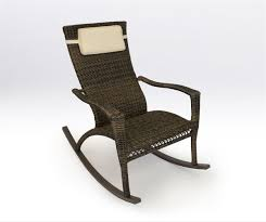 Maracay Rocking Chair - Pecan Wicker - Tortuga Outdoor Vintage White Wicker Rocking Chair Renewworks Home Decor Wisdom And Koenig Interior Iron Rocking Chair Designer Outdoor Villa Back Yard Rattan Alinum Chairs Lounge Rocker Agha Interiors Blue Heron Pines Homeowners Association Cape Cod Kampmann With Cushions Reviews Joss Coral Coast Mocha Resin Beige Cushion Terrace Leisure Fniture With High And Alinium Tortuga Portside Classic Wickercom Aliexpresscom Buy Giantex Patio