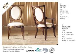 Classic Hotel Dining Chairs Round Back Wooden Louis Dining Chairs Made In China Wooden Bright Ding Set6 Seater Round Table Set Of 2 Classic Wood Chairs In Natural White New Fniture Normandy Chair Vintage Distressed Luxury French Baroque Style Room Sets Golden 4 Or 6 Ben Rose Caf Walnut West Elm Australia Amazoncom Rustic Armless Solid Reviews Joss Main Traditional Home Kitchen Antique And Cherry Finish Formal Woptional Items Deana Back Linen And Pine By