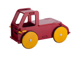 MOOVER Classic | Danish By Design Best Choice Products Kids Pedal Ride On Excavator Front Loader Truck Thats What Shes Reading Weekly Virtual Book Club For A John Deere Tractor Toys And Ons Product Talk Kiddie Ride Tonka Dump Truck Coin Op Item Is In Used Cdition Buy Caterpillar Online At Toyuniverse Australia Battery Powered Ride On Dump Truck Newcastle Tyne And Wear F9065f97 93ed 4467 B332 5574add1199e 1 Trucks Coloring 1f Belaz 75710 Worlds Largest Dump Skyscrapercity The Remote Controlled Inflatable Hammacher Schlemmer Toy Keystone Rideem Mfgd By Mfg Co Tipper Dumper W Bucket 12v Electric Tonka