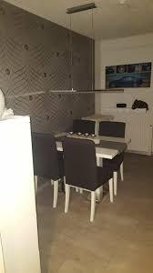led deckenle für esszimmer küche oder wohnzimmer 24w