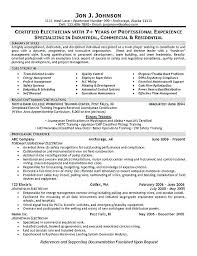 Sample Resumes For Truck Drivers Resume Driver Best Images On Examples Samples