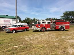 BlackburnNews.com - Vintage Fire Trucks Coming To CK Blackburnnewscom Vintage Fire Trucks Coming To Ck The Vintage Fire Truck Driven Along Beaches Queen Street In Upde Designs Wilmington Apparatus Photos 1960s 1970s Rigs 1954 Mack B85 Antique Engine Retro Zis5 And Gaz51 Russia Stock Video Footage Chilsons And Classic Firefighting Equipment Show The This Truck Could Be Yours Courtesy Of Bring A Trailer Vintagsaustraliafiretruck Dealers Australia Petrovac Montenegro August 2015 Order Modern Car Image 34962523 Parkers Big Boy