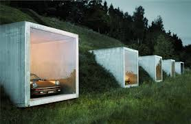 Basement Futuristic White House With Fashionable Underground Room ... House Design With Basement Car Park Youtube House Plan Duplex Indian Style Park Architecture And Design Dezeen Architecture Paving Floor For Large Landscape And Home Uerground Parking Innovative Space Saving Plan Plans In 1800 Sq Ft India Small Tobfavcom Ideas The Nice Bat Garage Photos Homes Modern Housens Bedroom Bath Indian Simple Datenlaborinfo Rustic Three Stall Beautiful