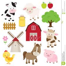 Barnyard Animals Clipart Childrens Bnyard Farm Animals Felt Mini Combo Of 4 Masks Free Animal Clipart Clipartxtras 25 Unique Animals Ideas On Pinterest Animal Backyard How To Start A Bnyard Animals Google Search Vector Collection Of Cute Cartoon Download From Android Apps Play Buy Quiz Books For Kids Interactive Learning Growth Chart The Land Nod Britains People