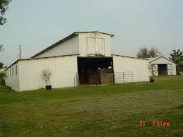 Baer Creek Miniature Horse Farm - Miniature Horse Breeders And ... Richards Garden Center City Nursery Horse Runs To Keep Your Horse Safe In Their Stall Stables Morton Buildings Barn Richmond Texas Equestrianhorse Property For Sale Aylett Va Twin Rivers Realty Prefabricated Barns Modular Stalls Horizon Structures Gorgeous 5 Acre Property W 2 Gallatin Goshen Ny Real Estate Search Barn Design More Horses Need A Parallel Arrangement Small Monitor Best 25 Plans Ideas On Pinterest Barns