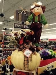 Tulsa Pumpkin Patch 2015 by Owl Hay Bale Arrangement I Made It Pinterest Hay Bales