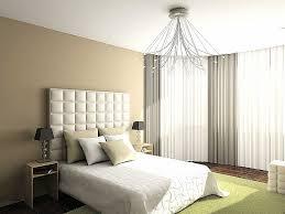 les meilleurs couleurs pour une chambre a coucher decor inspirational idee de decoration pour chambre a coucher high