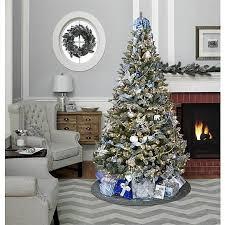 Kmart Christmas Trees Australia by Christmas Kmart Outdoor Christmas Decorations Furniture Sofa