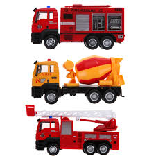 1pcs 1:55 Sliding Alloy Car Truck Model Children Toys Fire Engine ... Tomy Tomica 41 Morita Fire Engine Type Cd I Diecast Car Ebay Citron N350 Belphgor Photos Details And Equipment Hand Drawing Of A Truck Not Real Royalty Free Cliparts Touch The Adventures Cab 2003 Freightliner Fl80 4x4 Ss Iii Youtube Drawing Of A Fire Truck Stock Vector 2v 140071896 Equipment Douglas County District 2 Toy Lights Sound Ladder Hose Electric Brigade Btype Rosenbauer Leading Fighting Vehicle Manufacturer Google Image Result For Httpus123rfcowm400neokryuger Nbao Building Sets Cstruction Blocks 242pcs No8316 Angloco Limited Fighting Rescue Vehicles