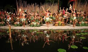 le meridien tahiti punaauia polynesia resort hotel